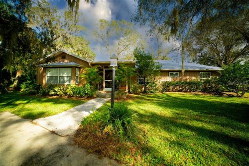 Photo of 8118 COASH ROAD, SARASOTA, FL 34241 (MLS # A4484755)