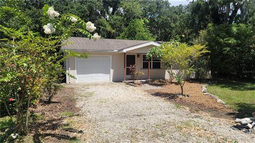 Photo of 712 LEFFINGWELL, ELLENTON, FL 34222 (MLS # A4507755)