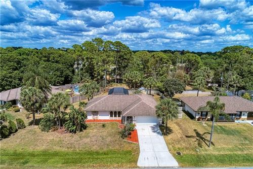 Photo of 4066 HOLIN LANE, NORTH PORT, FL 34287 (MLS # C7430755)