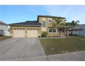 Photo of 2818 BALLARD AVE, ORLANDO, FL 32833 (MLS # O5553755)