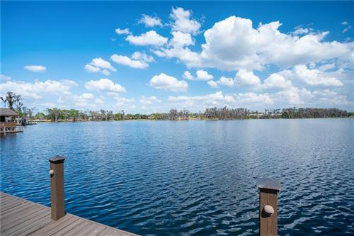 Tiny photo for 9125 BAY POINT DRIVE, ORLANDO, FL 32819 (MLS # O5852755)