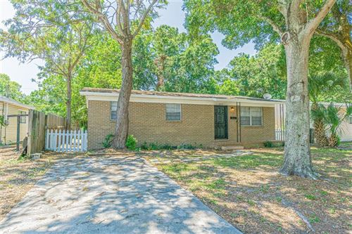 Photo of 3870 11TH AVENUE S, ST PETERSBURG, FL 33711 (MLS # T3305755)