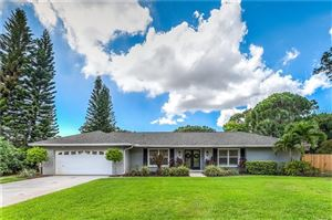 Main image for 2942 WHISPER LANE N, CLEARWATER, FL  33762. Photo 1 of 27