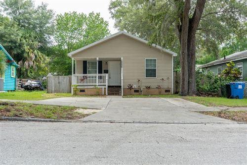 Photo of 2026 11TH STREET S, SAINT PETERSBURG, FL 33705 (MLS # W7837755)
