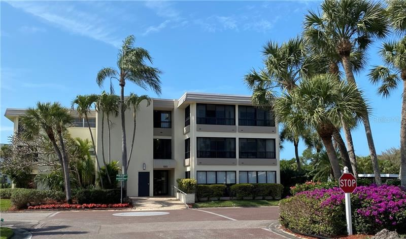199 WHISPERING SANDS DRIVE #102, Sarasota, FL 34242 - #: A4491755