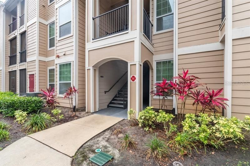 2015 ERVING CIRCLE #305, Ocoee, FL 34761 - #: O5869755