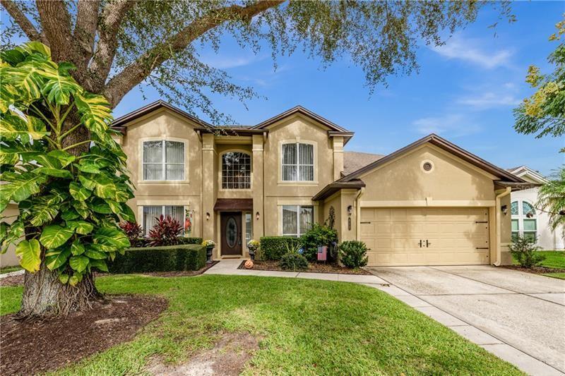 812 RIVERS COURT, Orlando, FL 32828 - #: O5901755