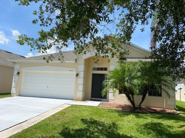 4879 ADAIR OAK DRIVE, Orlando, FL 32829 - MLS#: S5053755