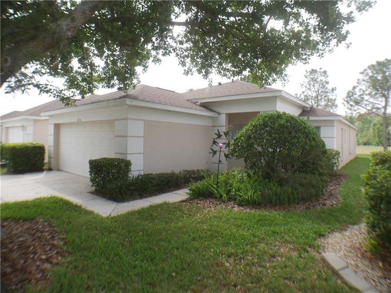 26536 WHIRLAWAY TERRACE, Wesley Chapel, FL 33544 - #: T3234755