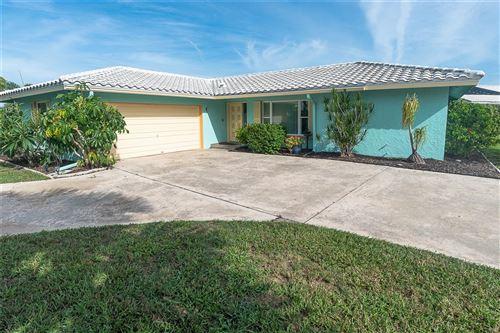Photo of 328 MATISSE CIRCLE S, NOKOMIS, FL 34275 (MLS # A4510756)