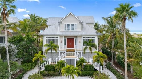 Photo of 7390 PALM ISLAND DRIVE, PLACIDA, FL 33946 (MLS # D6110756)