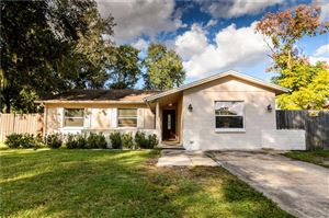 Photo of 250 3RD STREET, WINTER SPRINGS, FL 32708 (MLS # O5825756)