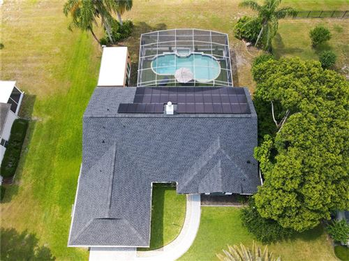 Photo of OVIEDO, FL 32765 (MLS # O5950756)
