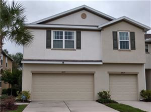 Photo of 8819 TURNSTONE HAVEN PLACE, TAMPA, FL 33619 (MLS # T3210756)