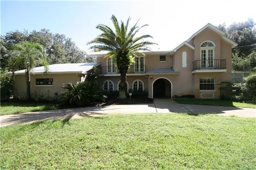 Main image for 16401 SHAGBARK PLACE, TAMPA,FL33618. Photo 1 of 58