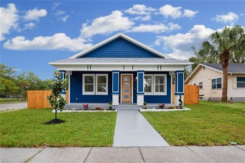 Main image for 1800 QUINCY STREET S, ST PETERSBURG,FL33711. Photo 1 of 25