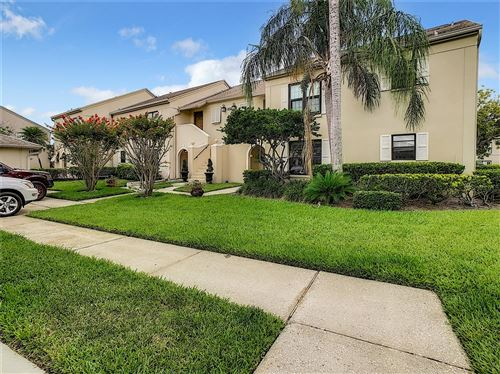 Photo of 2473 KINGFISHER LANE #I202, CLEARWATER, FL 33762 (MLS # T3311756)