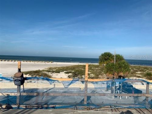 Main image for 15 AVALON STREET #3A/301, CLEARWATER BEACH,FL33767. Photo 1 of 18