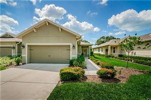 Photo of 679 14TH STREET NW, LARGO, FL 33770 (MLS # U8060756)