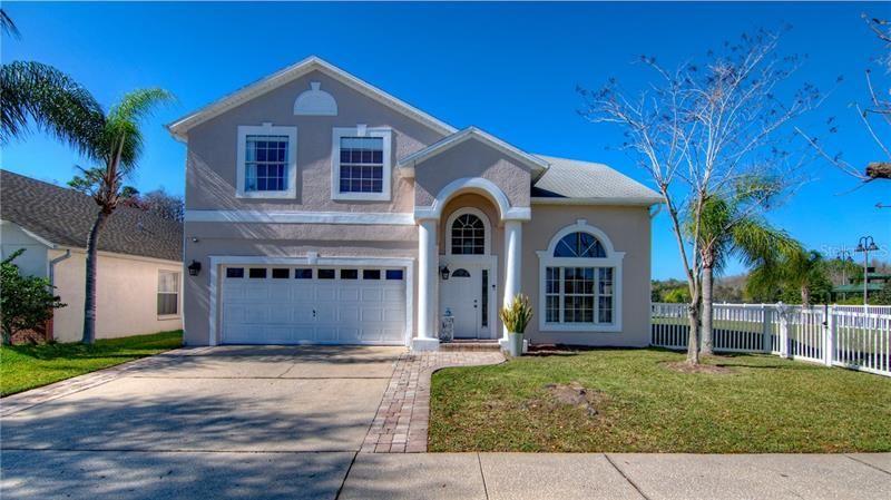 12638 WINFIELD SCOTT BOULEVARD, Orlando, FL 32837 - MLS#: O5836756