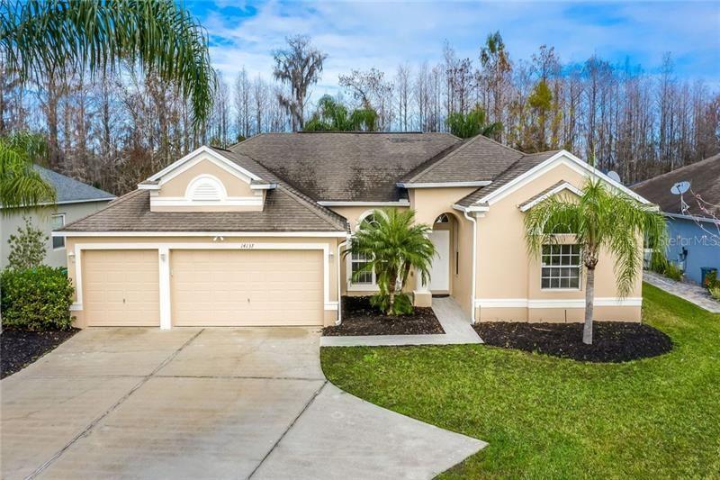 14137 DEEP LAKE DRIVE, Orlando, FL 32826 - MLS#: O5839756