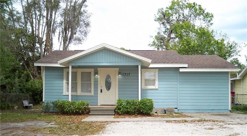 1717 W MOHAWK AVENUE, Tampa, FL 33603 - MLS#: T3296756