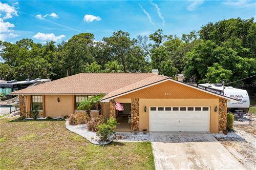 Photo of 811 IXORA AVENUE, ELLENTON, FL 34222 (MLS # A4503757)