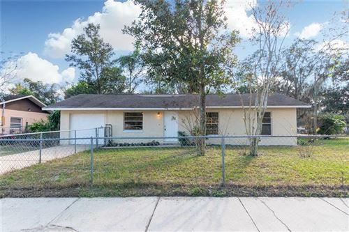 Photo of 1119 E HARRISON STREET, OVIEDO, FL 32765 (MLS # O5913757)