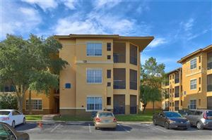 Main image for 4309 BAYSIDE VILLAGE DRIVE #104, TAMPA,FL33615. Photo 1 of 29