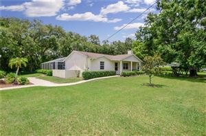 Photo of 3847 LADO DRIVE, ZEPHYRHILLS, FL 33543 (MLS # T3187757)