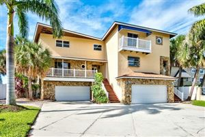 Photo of 12404 CAPRI CIRCLE N, TREASURE ISLAND, FL 33706 (MLS # U8023757)