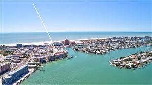 Photo of 220 108TH AVENUE #303, TREASURE ISLAND, FL 33706 (MLS # U8039757)