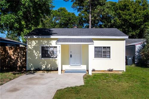 Main image for 5107 37TH STREET N, ST PETERSBURG, FL  33714. Photo 1 of 21