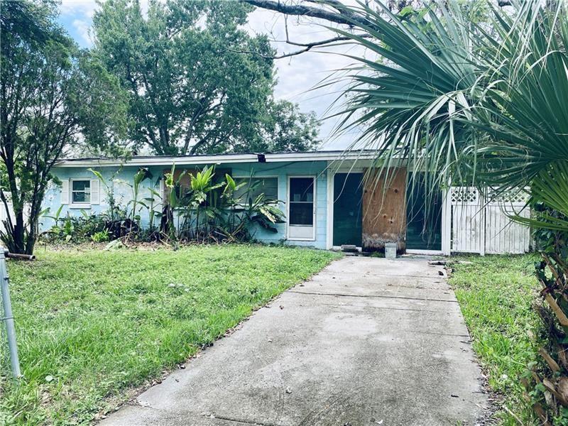 3013 W CONCORD STREET, Orlando, FL 32805 - MLS#: O5870757