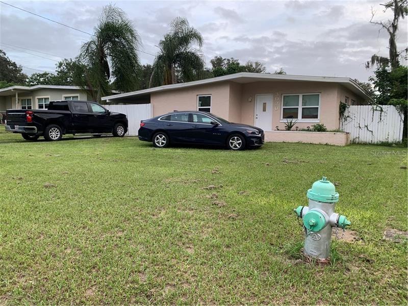 3020 WALLINGTON DRIVE, Orlando, FL 32810 - #: O5893757
