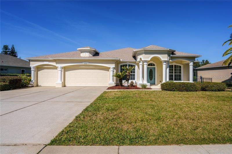 2230 WINTERMERE POINTE DRIVE, Winter Garden, FL 34787 - #: O5922757