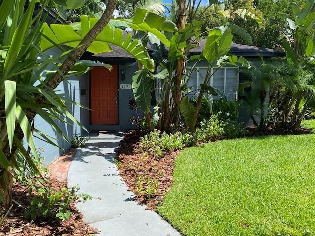 1791 GOODRICH AVENUE, Winter Park, FL 32789 - #: O5944757