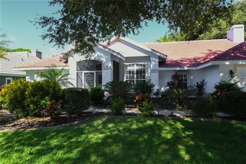 Photo of 2005 CALUSA LAKES BOULEVARD, NOKOMIS, FL 34275 (MLS # A4459758)