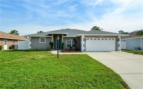 Photo of 6753 65TH TERRACE E, BRADENTON, FL 34203 (MLS # A4468758)