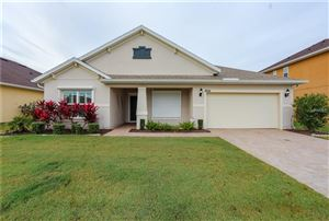 Photo of 4924 WHISTLING WIND AVENUE, KISSIMMEE, FL 34758 (MLS # O5756758)