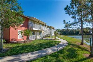 Photo of 215 LAKE BROOK CIRCLE #208, BRANDON, FL 33511 (MLS # T3151758)