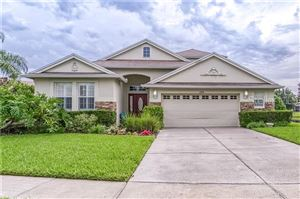Main image for 27236 EDENFIELD DRIVE, WESLEY CHAPEL,FL33544. Photo 1 of 50