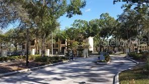 Photo of 5602 PINNACLE HEIGHTS CIRCLE #103, TAMPA, FL 33624 (MLS # T3233758)