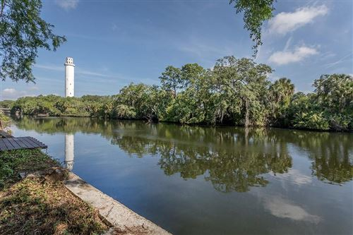 Main image for 304 E HOLLYWOOD STREET, TAMPA,FL33604. Photo 1 of 29