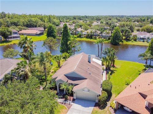 Main image for 10369 LIGHTNER BRIDGE DRIVE, TAMPA, FL  33626. Photo 1 of 33