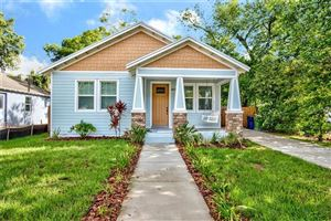 Main image for 1518 E NORTH STREET, TAMPA,FL33610. Photo 1 of 29