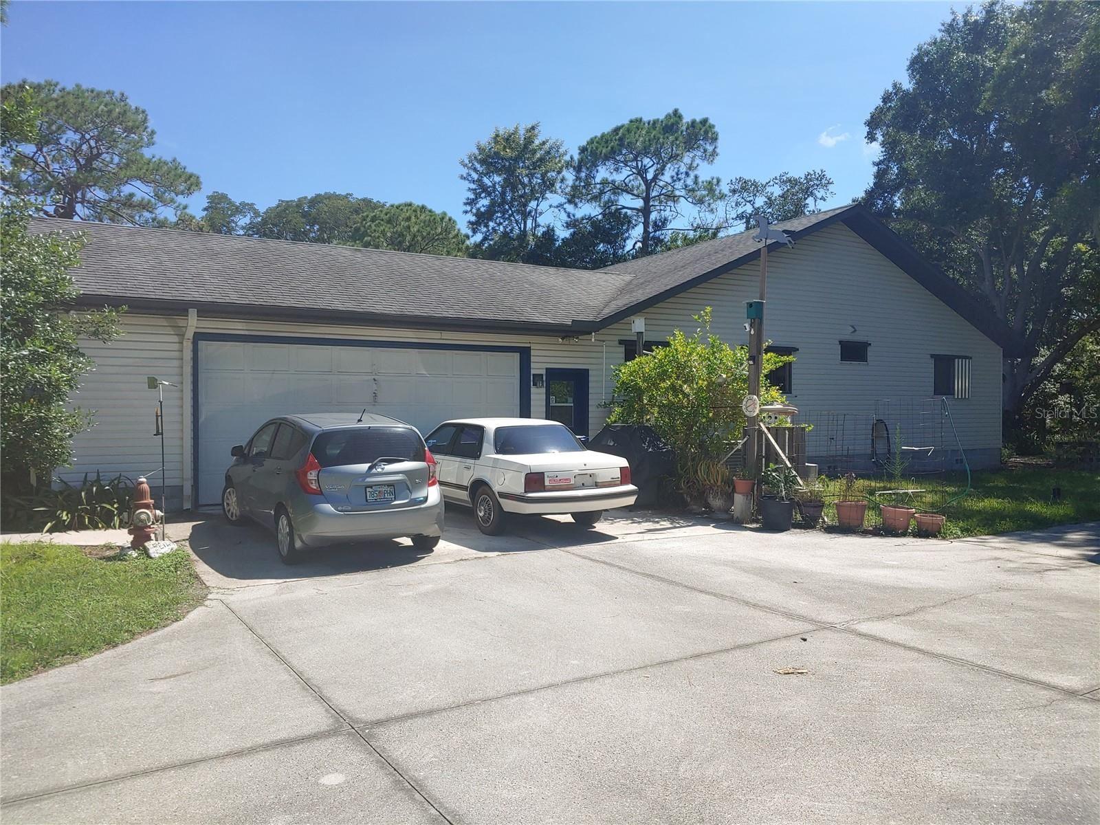 1213 STOEBER AVENUE, Sarasota, FL 34232 - #: A4507758