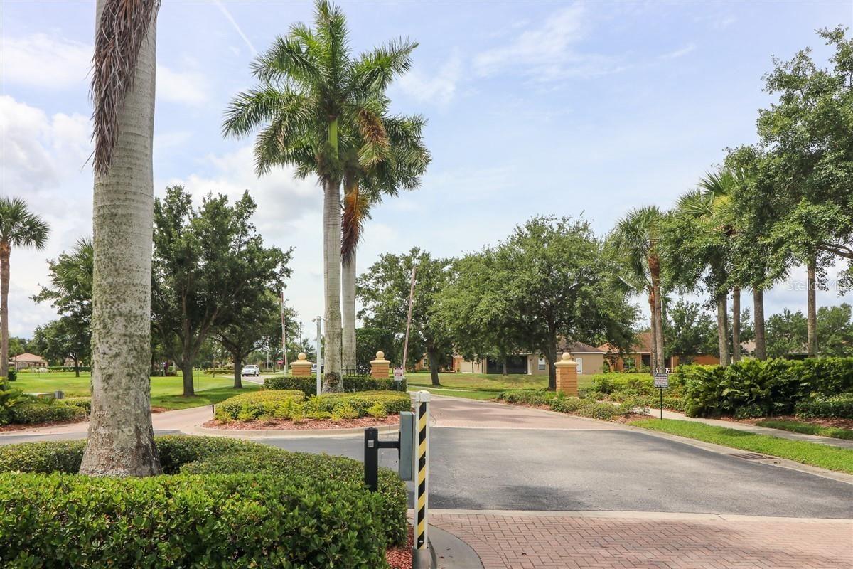 Photo of PORT CHARLOTTE, FL 33980 (MLS # C7444758)