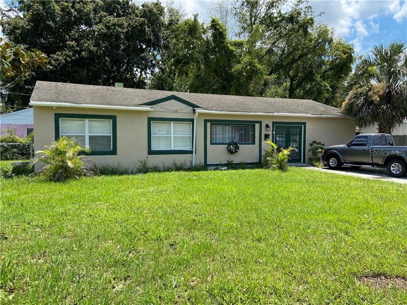 1200 CROOMS AVE, Orlando, FL 32805 - #: O5871758
