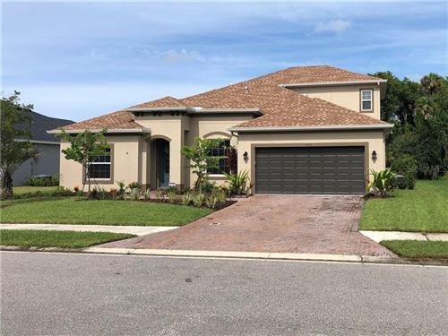 Photo of 5531 70TH DRIVE E, ELLENTON, FL 34222 (MLS # A4492759)